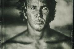 Jamie O'Brien