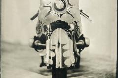 BMW for Bonneville