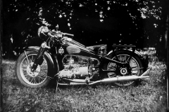 Gnome-Rhone-750X 1937