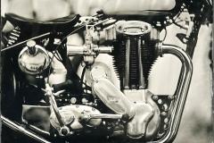 Norton Engine