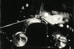 WPA-AVION-VOISIN-C14-1929