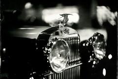 WPA-HISPANO-SUIZA-1939-J12