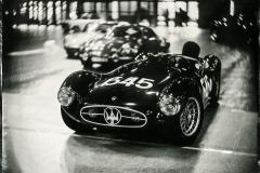 MASERATI-A6GCS 1953