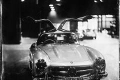 WPA-MERCEDES-300SL-1955 -ok