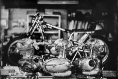 WPB-Engine-Ducati-ok