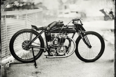 WPB-NEW-IMPERIAL-350-JAP-1924
