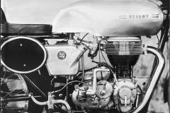 Engine-Terrot
