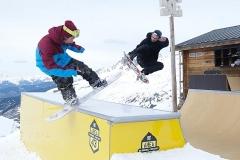 skate-snow
