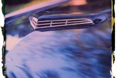 Thunderbird 1961