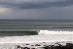 TON CURREN JEFFREYS BAY