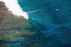 ALAIN RIOU TAHITI