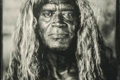 Titus Nihi Kinimaka