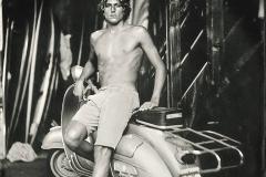 LeonardoFioravanti-Pro surfer