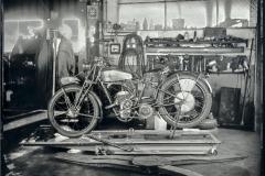 WPB-Motobecane-175-ok
