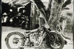 WPB-PETOCHON-1924-MAG-ok